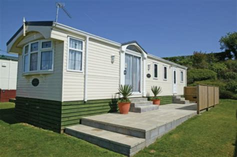 brynteg caravan parks and chalet anglesey nant newydd park