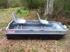 Boat Dealers Baton Rouge by 8 Foot Jon Boat Boats For Sale New And Used Boats For