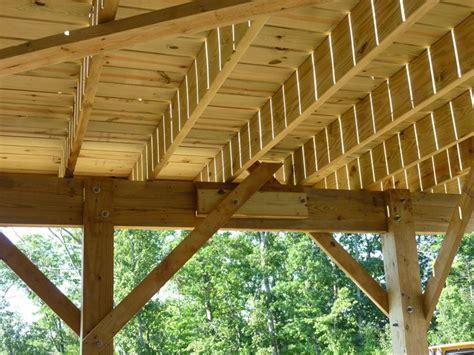 28 floor joist bracing spacing cross bracing floor joists engineered floor joists canada
