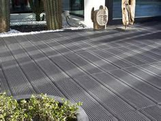 1000 images about terrasse on wooden decks outdoor patios and wabi sabi