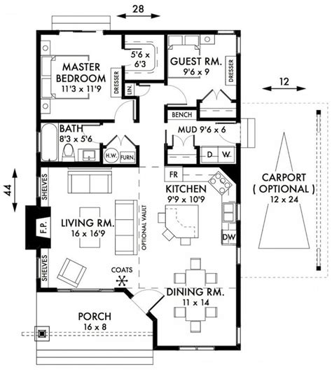 3 br 2 5 ba house plans ideas awesome two bedroom house plans cabin cottage house plans