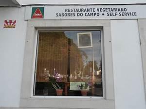 Vegetarisches Restaurant Magdeburg : vegetarisches restaurant beja ~ Markanthonyermac.com Haus und Dekorationen