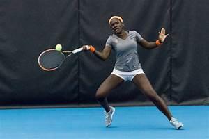 Illinois women's tennis prepares for Big Ten foes   The ...