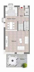 Split Level Haus Grundriss : split level haus neubau efh mit dem gewissen extra grundrisse pinterest haus and house ~ Markanthonyermac.com Haus und Dekorationen