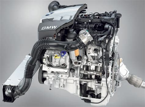 Bmw N55 Engine Problems, Bmw, Free Engine Image For User