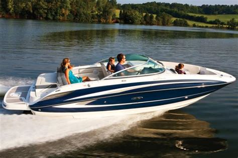 Deck Boats For Sale Myrtle Beach by Deck Boats For Sale In North Myrtle Beach South Carolina