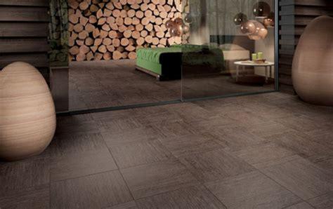 origine the ceramic wood by novoceram