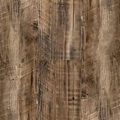 tranquility 3mm rustic reclaimed oak click resilient vinyl lumber liquidators canada