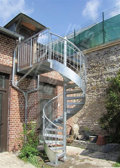 25 best ideas about re escalier fer forg 233 sur re fer forg 233 escalier en fer