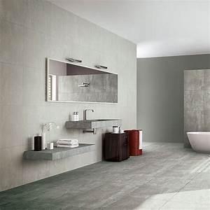 Porcelaingres Just Grey : tegels van porcelaingres z tiles ~ Markanthonyermac.com Haus und Dekorationen