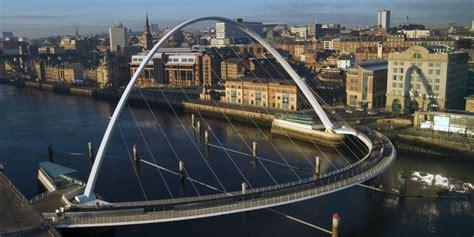 Top10 Beautiful Bridges In The World  Scandinavian Traveler