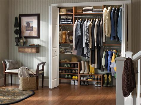 Shoe Racks For Closets Yellow And Orange Kitchen Country Cottage Images Rustic Cooking Show Galley Meaning Step2 Lifestyle Traditions Cheap Makeover Ideas Before After Pictures Houzz Transitional