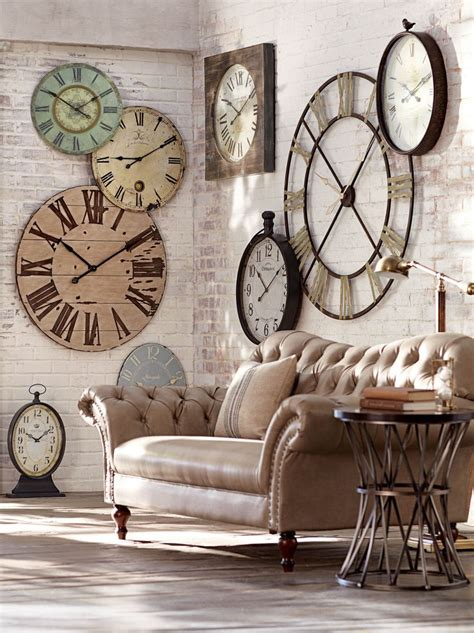 large wall decor best 25 large walls ideas on