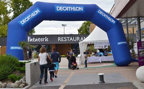 animations 224 decathlon sud ouest fr