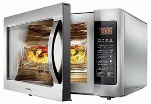 Pizza In Mikrowelle : privileg mikrowelle mit grill und umluft 30 liter garraum pizzafunktion online kaufen otto ~ Markanthonyermac.com Haus und Dekorationen