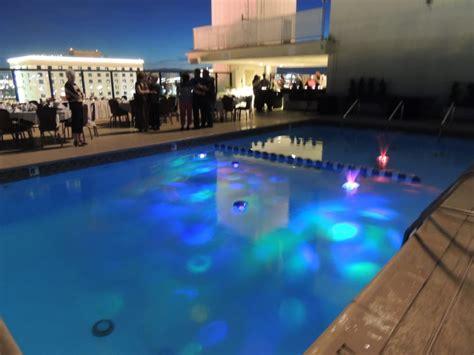 pool deck binion s and casino yelp