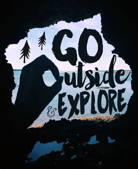 25+ Best Ideas About Go Outside On Pinterest  Bonfire Food, Campfire Cupcakes And Cupcake Wars