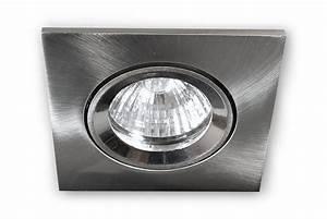 Gu 10 Lampen : 230v gu10 led halogen einbaustrahler lampen leuchten deckenspots 20w 35w sets ebay ~ Markanthonyermac.com Haus und Dekorationen