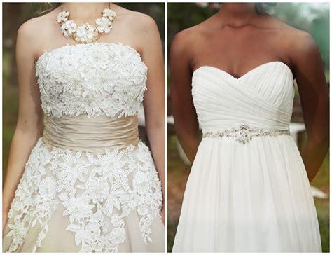Whimsical Vintage Style Wedding Inspiration Shoot  Rustic. Rustic Winter Wedding Dresses. Black Dress Wedding Etiquette. Colored Wedding Dresses Usa. Lace Wedding Dress Jim Hjelm