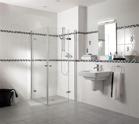 unique carrelage salle de bain avec modele faience salle de bain 11 sur carrelage au sol de
