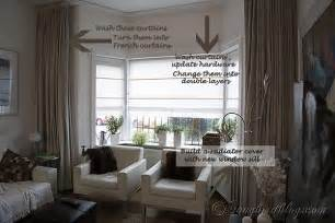 bay window curtain ideas for living rooms specs price release date redesign