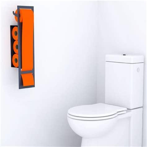 les 25 meilleures id 233 es concernant derouleur papier wc sur d 233 vidoir papier toilette