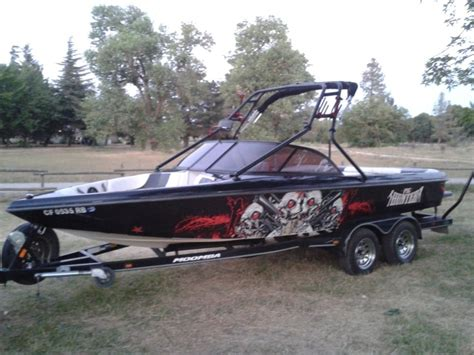 Moomba Boats Sacramento by 39 Best Images About Boat Rentals On Pinterest Lake Mead