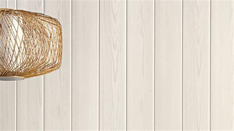 sup 233 rieur meuble salle de bain bois leroy merlin 7 peindre mur lambris bois lambris pvc mural