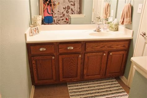 Diy Repaint Bathroom Cabinets. Marvelous Best 25 Painted Bathroom Cabinets Ideas On Pinterest Diy Outdoor Gas Fire Pit Kits Home Gym Pulley System Weighted Vest Autism Green Tea Apple Cider Vinegar Toner Reclaimed Wood Floating Shelf Desktop Computer Stand Clarifying Shampoo Table And Bench