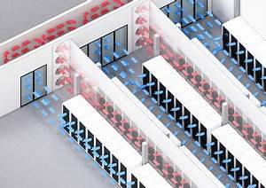 Die Neue Wand : die neue flexibilit t der coolw ll 3 systeme aus einer wand weiss klimatechnik gmbh ger te ~ Markanthonyermac.com Haus und Dekorationen