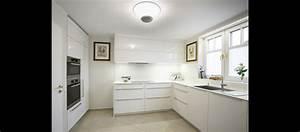 Küchen Weiß Hochglanz : k che hochglanz wei aus mineralstoff mtb schreinerei ~ Markanthonyermac.com Haus und Dekorationen