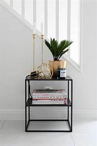 Was Bedeutet Pflegeleicht : sch ne zimmerpflanzen so dekorieren sie ihr zuhause mit pflegeleichten pflanzen ~ Markanthonyermac.com Haus und Dekorationen