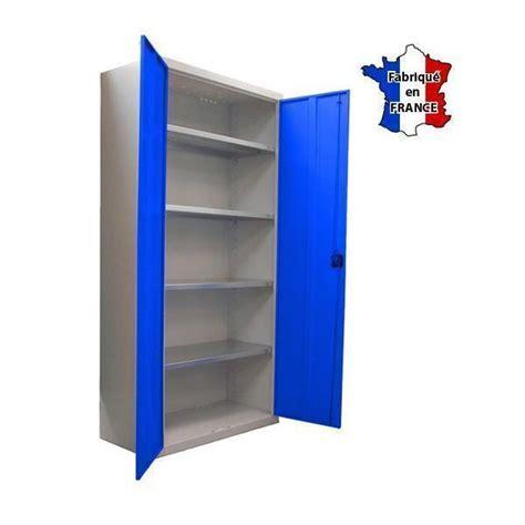 armoire designe 187 armoire metallique atelier dernier cabinet id 233 es pour la maison moderne