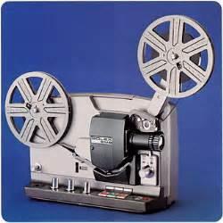 bolex collector projectors sm 8
