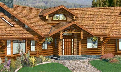 Log Cabin Home Plans Designs Log Cabin House Plans With 12 Queen Memory Foam Mattress Sunbeam Electric Pad Overstock Nearest Firm Gel Topper Pads Kohls Kingdom Discount Crib