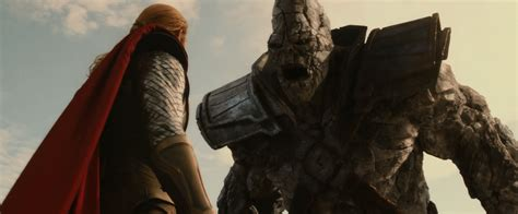 Skiff Vs Hulk by Which Planet Hulk Characters Will Thor Encounter Nerd