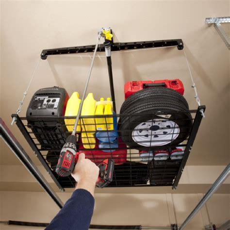 cadeaux 2 ouf id 233 es de cadeaux insolites et originaux un rangement malin pour votre garage