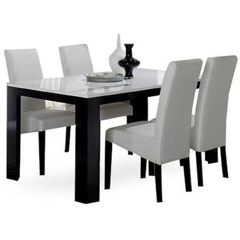 table salle a manger pas chere table salle manger sur
