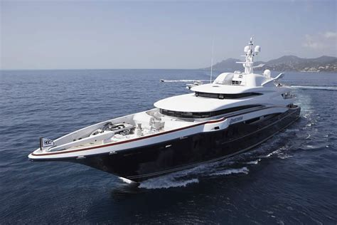 Anastasia Boat by 75 5 Metres Luxury Yacht Anastasia Listed On Sale By