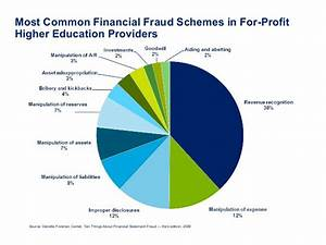 (502) Compliance and Ethics Programs & Managing the Risk ...