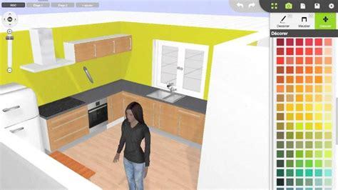 un logiciel plan maison 3d gratuit t 233 l 233 charger l impression 3d