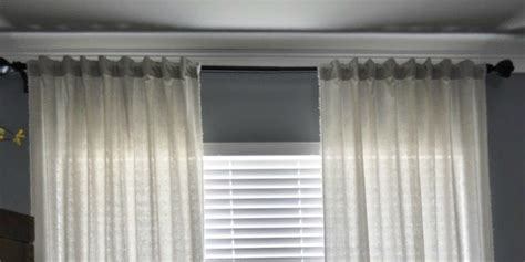 Curtain Menzilperde.net