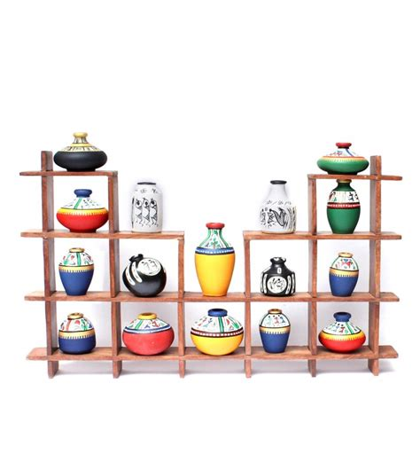 decorative items for home marceladick