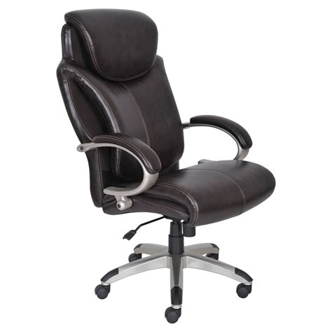 Serta Big And Office Chair by Serta Air Health Wellness Big And Eco Friendly