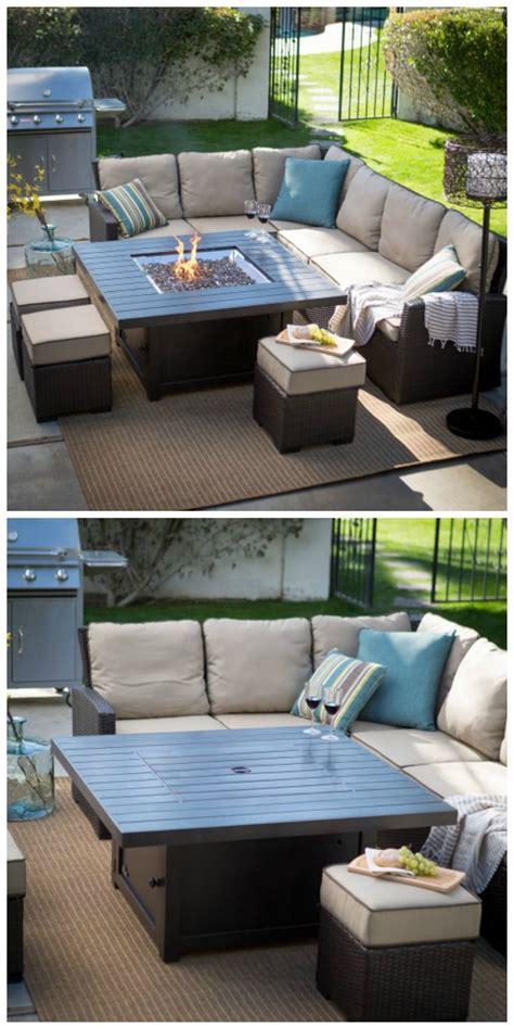 Mathceil Java Int by 100 Outdoor Patio Furniture Macy U0027s Bjs Outdoor