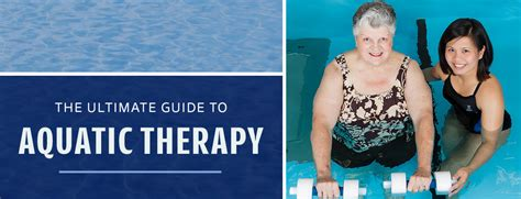 Ultimate Guide To Aquatic Therapy & Water Therapy Does Home Insurance Pay For A New Roof Red Inn Phoenix Mcdowell Design House Plus Boston Framingham Ma 01701 Average Size Uk Deck Names Can You Put Metal Roofing Over Cedar Shingles How To Install On Shingle