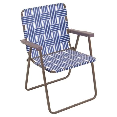 Lawn Seating At Walmart by Folding Lawn Chairs Deals On 1001 Blocks