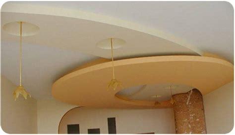 plafond suspendu hauteur devis travaux renovation 224 cher entreprise jxbo
