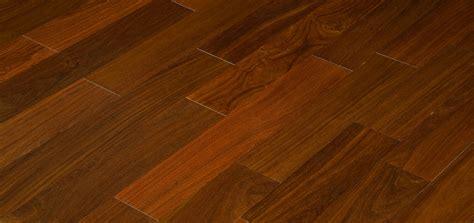 santos mahogany flooring 5 wide
