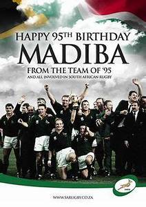 Rugby Players - Springboks on Pinterest   Rugby, Rugby ...